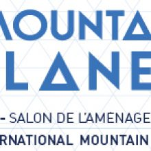 terageos présent au salon Mountain Planet